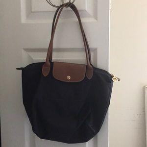 Longchamp LePliage Small bag